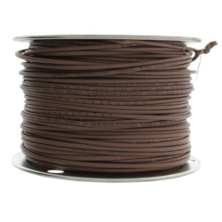 250 ft - 14/4 Str THHN 600v Honeywell Genesis Tray Cable Product Image