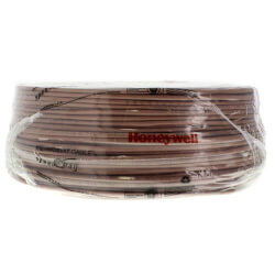500 ft - 18/3 Solid CL2 (PVC) Honeywell Genesis Thermostat Cable Product Image
