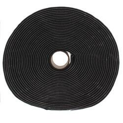 "K501 Premium Foam Insulation Tape<br>(1/8"" x 2"" x 30') Product Image"