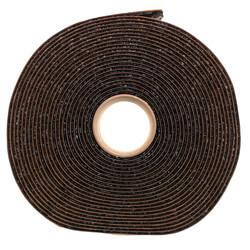 "PT1 Premium Cork Insulation Tape<br>(1/8"" x 2"" x 30' Roll) Product Image"