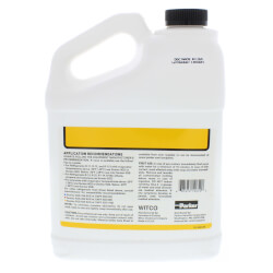 L318 (3GS) SUNISO Mineral Refrigeration Oil<br>150 SUS (ISO 32) Product Image