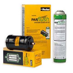 PFKIT2 Par-Flush Kit Product Image
