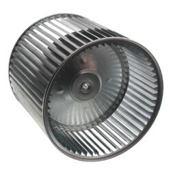 47k31 Lennox 47k31 Blower Wheel