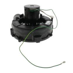 47m55 lennox 47m55 draft inducer assembly for Lennox inducer motor assembly