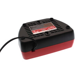M12 Lithium-Ion<br>Battery Charger Product Image