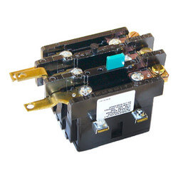 30 Amp, 3 Phase Bi-Metal Overload Relay Product Image
