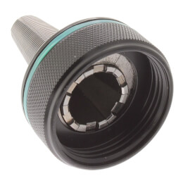 "3/4"" M12 ProPEX Expansion Head Product Image"