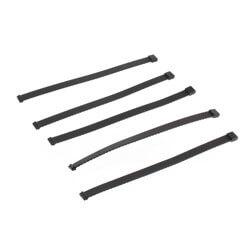 Flexible Damper Belt Link (5 Pack) Product Image