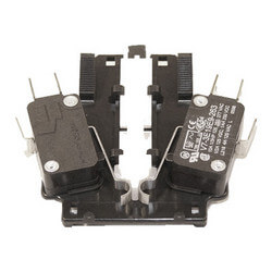 2 SPDT Auxiliary Switch Product Image