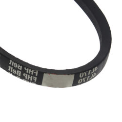 "1/2"" x 20"" FHP Browning<br>V-Belt Product Image"
