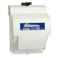 SL-16 By-Pass Drain Type Humidifier (24V) Product Image