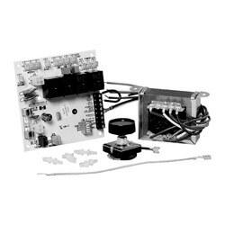 Elec. Control Kit (ER150B ER150C, ER 200B, ER200C HR150B, HR200B) Product Image