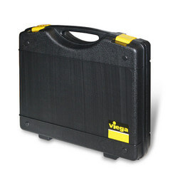 Replacement PEX Tool Case