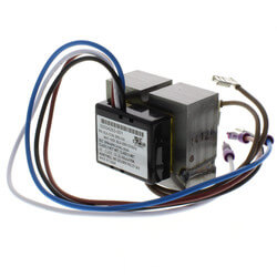 24/120/230 Vac Internal Transformer for Series 2 Motors