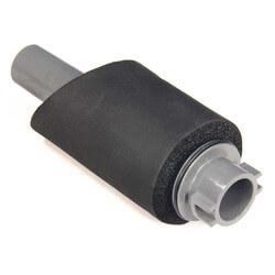 TrueSTEAM Duct Nozzle
