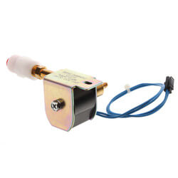 DC Solenoid Valve for TrueEase Product Image