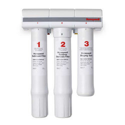 RO Water Filter Product Image