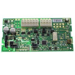 Circuit Board for HE300 TrueEASE Fan Humidifier Product Image