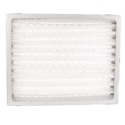 TrueDRY Replacement Filter for DR90, DR120 Product Image