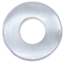 "6"" Collar Ring (5400 Series)"