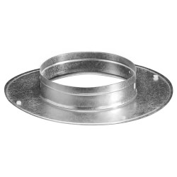 "7"" Collar Ring (5400 Series)"