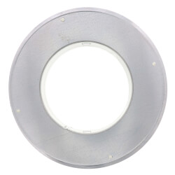 "8"" Collar Ring<br>(5400 Series) Product Image"