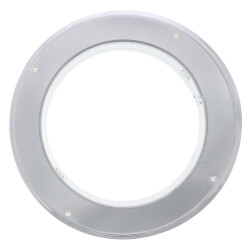 "10"" Collar Ring<br>(5400 Series) Product Image"
