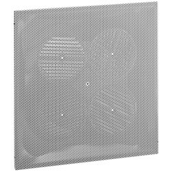 Steel Perforated Diffuser Supply (PDSD Series) Product Image