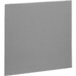 "24"" x 24"" Steel Perforated Diffuser Return Face Only (PD Series) Product Image"