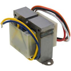 503 Series Foot Mount Transformer 120/208/240<br>to 24V 40VA Product Image