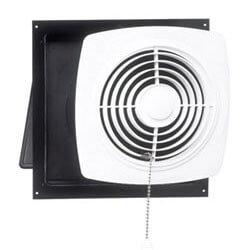 """Model 506, 10"""" Chain Operated Ventilation Fan (470 CFM) Product Image"""