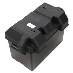 SPBS-10HF Sump Pump Battery Backup System, 12V, 6' cord Product Image