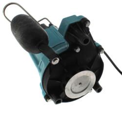 6EN-CIA-SFS 1/3 HP, 50 GPM, 230V Auto Sump Effluent Pump (10' Cord) Product Image