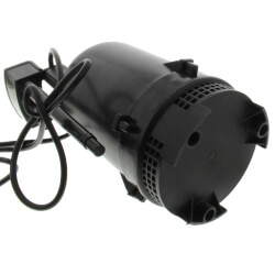 TSW-SP 1/3 HP, 45 GPM TSW Sump Pump<br>10' power cord Product Image