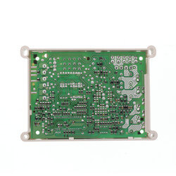 Universal Silicon Carbide Integrated Ignition Control
