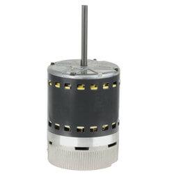 51 104306 15 rheem 51 104306 15 1 hp 48 ecm variable for Variable speed ecm motor