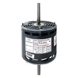 3/4 HP 1075 RPM<br>3 Speed Motor (120V) Product Image