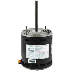 1/4-3/4 HP 1075 RPM Motor (120V) Product Image