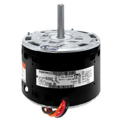 1/8 HP 825 RPM Motor (208/230V) Product Image
