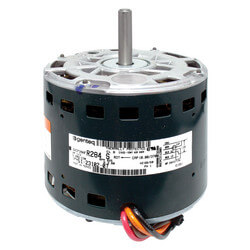 1/3 HP 825 RPM Motor (208/230V) Product Image