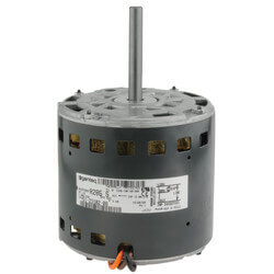 1/2 HP 825 RPM Motor (208/230V) Product Image