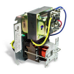Transformer-Relay<br>120/24V Product Image