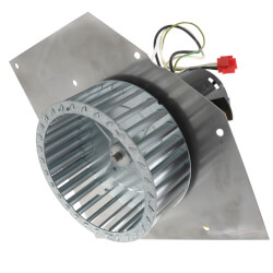 Blower Assembly Kit for VHE Boilers Product Image