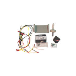 Retrofit kit from Fenwall Product Image