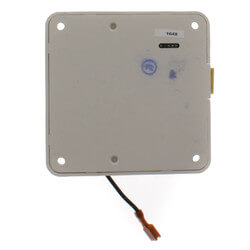 Ignition-Sensing Control Module for HE, VHE Boilers Product Image