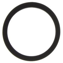 GF 15/26 Replacement Flange Gasket Product Image