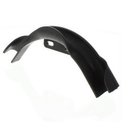 """5/8"""" & 3/4"""" PEX Plastic Bend Support Product Image"""