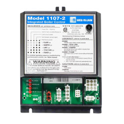 Ignition Control Module for CGA Boilers (All Sizes) Product Image