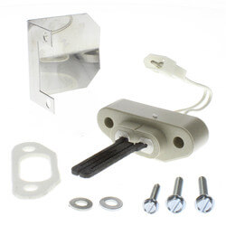Igniter Replacement Kit for AHE, GV, HE II Boilers