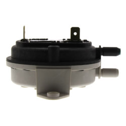 """Air Pressure Switch<br>1.40"""" W.C., for CGi Boilers<br>(Size 4) Product Image"""